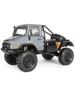 Axial SCX10 II UMG10 Crawler Kit