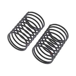 Axial Spring 23x40mm 3.2 lbs/in Red, Yeti XL (2), AX31278