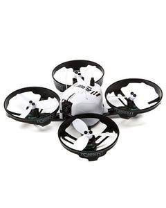 Blade Torrent 110 FPV Drone, BNF Basic