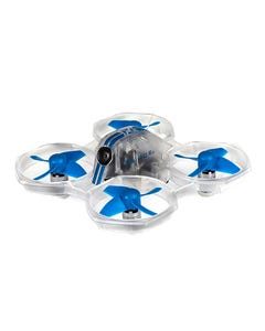 Blade Inductrix FPV Brushless RC Drone, BNF Basic, No Longer Available