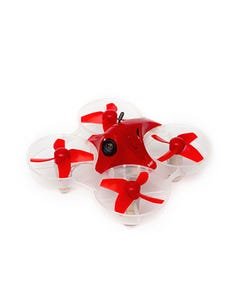 Blade Inductrix FPV plus RC Drone