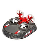 Blade Inductrix Switch RC Drone, RTF, No Longer Available