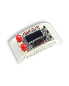 Furious FPV True D V3 Diversity Receiver