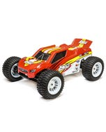 Losi 22S Stadium Truck RTR, Red , No Longer Available