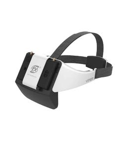 FXT Viper FPV Headset Goggles, No Longer Available