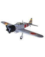 Phoenix Model Zero RC Plane, 20cc ARF