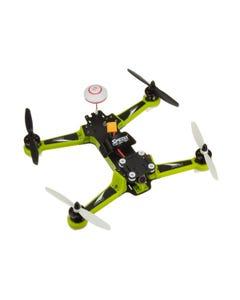 Spedix S250 PRO BNF FPV Racing Drone , No Longer Available