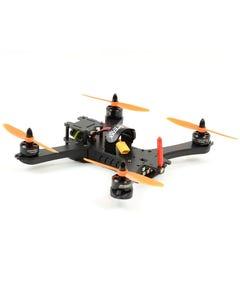 Spedix Black Knight 210 BNF FPV Racing Drone , No Longer Available