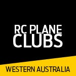 Find RC Model Aircraft Clubs in WA