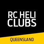 Find RC Helicopter Clubs in QLD