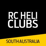 Find RC Helicopter Clubs in South Australia