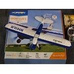 The Phoenix Event Report: Indoor Flying in Adelaide, October 2014