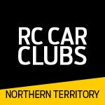 Find RC Car Clubs in NT