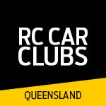 Find RC Car Clubs in QLD
