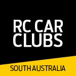 Find RC Car Clubs in SA