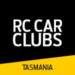 Find RC Car Clubs in TAS