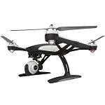 Yuneec Q500 Typhoon Drone Coming Soon