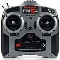 Spektrum DX5e - Small V2