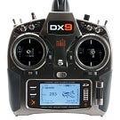 Spektrum DX9 - Small