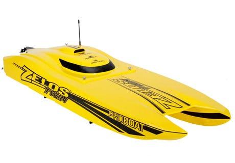 ProBoat Zelos 36 inch