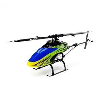 How To Find Micro Helicopter Parts at Modelflight