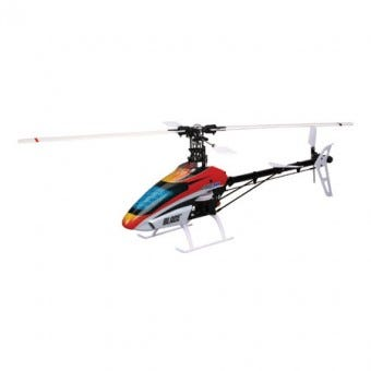 Find Blade 450-550 Helicopter Parts at Modelflight