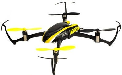 Find The Best Remote Control Helicopter Gifts at Modelflight