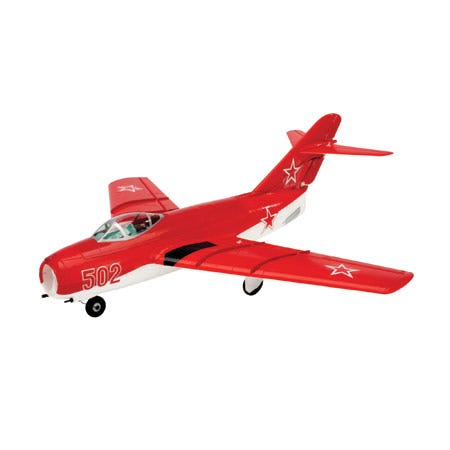 E-Flite UMX Mig and Graupner Fun Chinook - Action and Review Videos