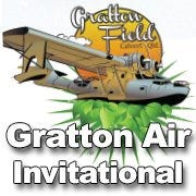 The Gratton Air Invitational Model Plane Event is Coming Soon
