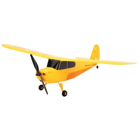 Find the Best RC Planes for Beginners at Modelflight