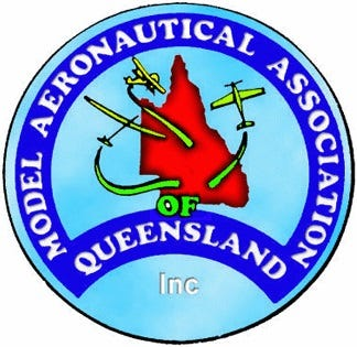 Find RC Model Flying Events in Queensland 2014