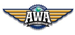 Find 2013 Model Flying Events in Western Australia