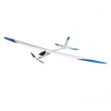 New Model Gliders Now in Stock at Modelflight