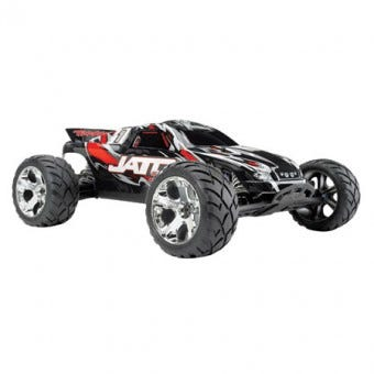 Modelflight's Best Remote Control Cars