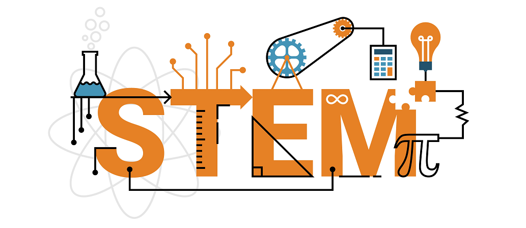 STEM Education & RC Products