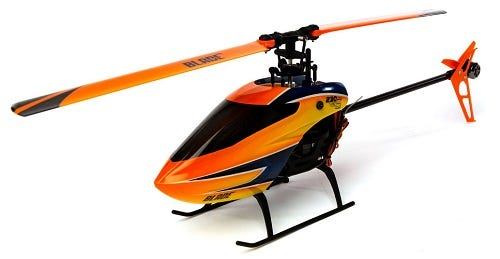 Blade 230 S V2 RC Helicopter