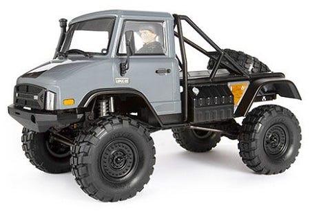 Axial UMG10 Crawler Kit