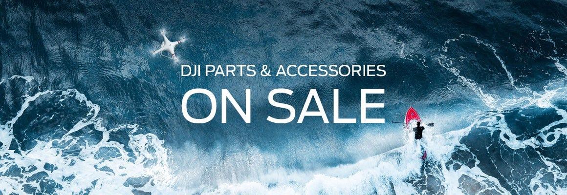 DJI Parts on sale