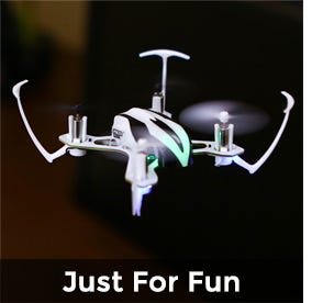 Drone toy gift